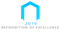 Recognition of Excellence 2019